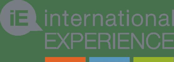 International Experience
