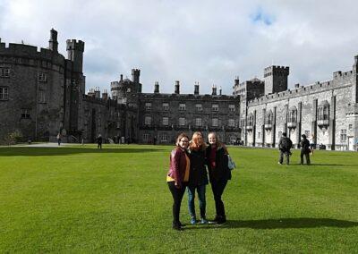 international Experience Udveksling i Irland