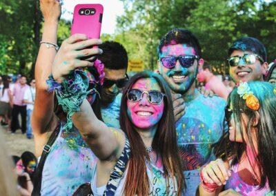 udvekslingsstudent i Argentina med International Experience