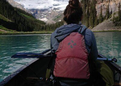Udvekslingsstudent i Canada International Experience